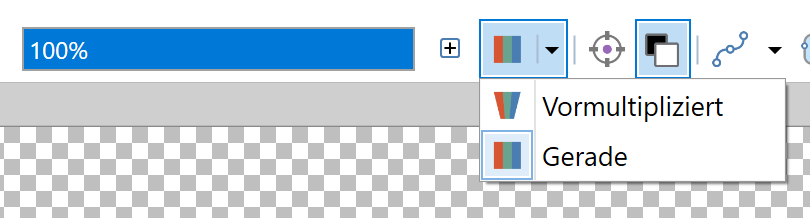 3_coloration_options.png
